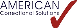 American Correctional Solutions